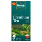 DILMAH Herbata Premium 30 torebek 60g
