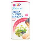 HIPP Mama Herbatka dla kobiet karmiących (wspomagająca laktację) 200g