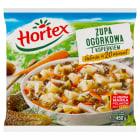 HORTEX Zupa ogórkowa z koperkiem mrożona 450g