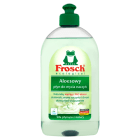 FROSCH Płyn do mycia naczyń o zapachu aloesowym 500ml