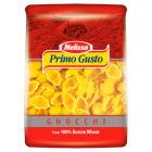 MELISSA Primo Gusto Makaron Gnocchi - muszla duża 500g