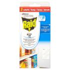 RAID Pułapka monitorująca mole spożywcze 3 szt. 1szt