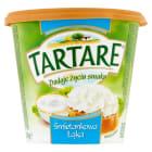 TARTARE Serek twarogowy - Śmietankowa Łąka 150g
