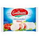 GALBANI Ser Mozzarella Maxi 200g