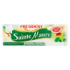 PRESIDENT Ser z koziego mleka Sainte Maure 200g