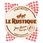 LE RUSTIQUE Ser Francuski pleśniowy Camembert 250g