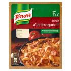 KNORR FIX Schab a la Strogonoff 60g