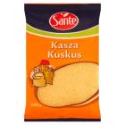 SANTE Kasza kus-kus 250g