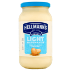 HELLMANNS Majonez Light 420 ml