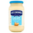 HELLMANNS Majonez Light 420ml