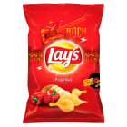 LAYS Chipsy Papryka 80 g