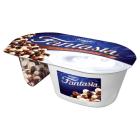 DANONE Fantasia Jogurt kremowy z kulkami w czekoladzie 100g