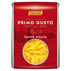 MELISSA Primo Gusto Makaron Penne Rigate (Rurka skośna) 100% Durum 500g