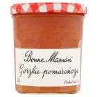 BONNE MAMAN Marmolada z gorzkiej pomarańczy 370g
