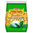 MELISSA Primo Gusto Tortellini z serem ricotta i szpinakiem 250g