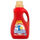 WOOLITE PERŁA Extra Color Płyn do prania - ochrona kolorów 1l