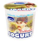 MALUTA Jogurt bałkański 340g