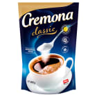 CREMONA Śmietanka do kawy Classic 200g