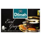 DILMAH Herbata Earl Grey 20 torebek 30g