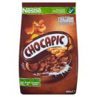 NESTLÉ Płatki Chocapic 500g