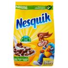 NESTLÉ Płatki Nesquik 500g
