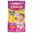 MELISSA PASTA Kids Makaron dla dzieci - Dora Odkrywczyni 500g