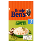 UNCLE BEN'S Ryż Risotto 500g