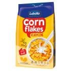LUBELLA Corn Flakes Klasyczne Płatki kukurydziane 500g