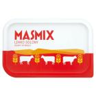 MASMIX Lekko solony 380g