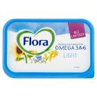 FLORA Light Margaryna 400g