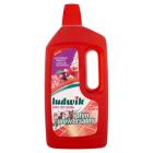 LUDWIK Uniwersalny płyn do mycia - Animal Odor Control 1l