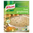 KNORR Domowe Smaki Zupa grzybowa 50g