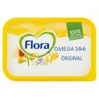 FLORA Original Margaryna 250g