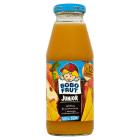 BOBO FRUT Junior Sok jabłko, brzoskwinia i mango - Od 1 do 3 roku 300ml