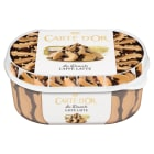 CARTE D'OR Lody Kawa Latte 900 ml