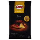 CHIO Chipsy Nachos o smaku chilli con carne 190g