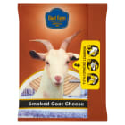 EUROSER Ser kozi wędzony - plastry 100g