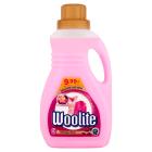 WOOLITE PERŁA Extra Delicate Płyn do prania - ochrona tkanin delikatnych 1l