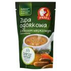 PROFI Zupa Ogórkowa z mięsem wieprzowym 450ml