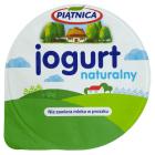 PIĄTNICA Jogurt naturalny 2% 150g