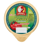 PROFI Pasztet Wielkopolski z drobiem i pomidorami 250g