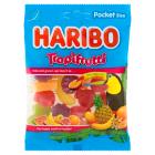 HARIBO Żelki Owoce Tropikalne 100g