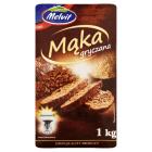 MELVIT Mąka gryczana 1kg