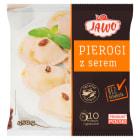 JAWO Pierogi domowe z serem mrożone 450g