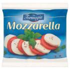 EUROSER Formagia Ser mozzarella - kulka 125g