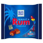 RITTER SPORT Czekoladki Jamaica Rum 200g