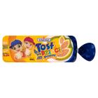 SCHULSTAD Tost Chleb tostowy pszenny dla dzieci 500g