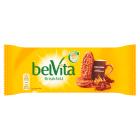 BELVITA Ciastka zbożowe z kakao 20g
