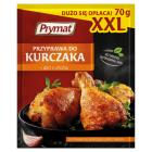 PRYMAT Przyprawa do kurczaka XXL 70g