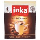INKA Rozpuszczalna kawa zbożowa czekoladowa 200g